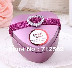 Heart Shaped Candy Boxes Wholesale Aliexpress Mobile Global Online Shopping For Apparel Phones