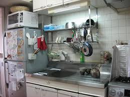 Space Saving Appliances Small Kitchens Download Kitchen In Japanese Stabygutt