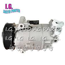 nissan almera air cond filter high quality wholesale nissan compressor from china nissan