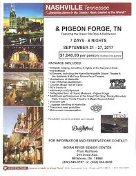 Pigeon Forge Tennessee Map by Nashville Tn U0026 Pigeon Forge Tn Bus Trip Delmarvalife