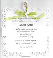 communion invitation communion invitations party ideas from kid s birthdays to