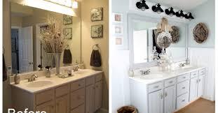 diy bathroom remodel ideas diy small bathroom remodel fresh bathroom diy bathroom remodel ideas