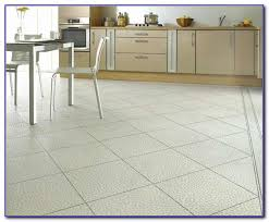 can i put padding vinyl flooring flooring home