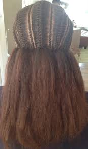ethiopian hair secrets hair style from eritrea eritrean pinterest hair style