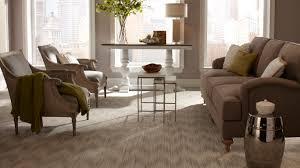 Denver Area Rugs Flooring Best Rug From Karastan For Home Floor Decor Idea