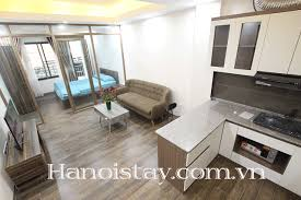 nice one bedroom apartment new and nice one bedroom apartment rental in nguyen chi thanh street