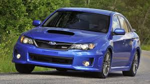 subaru sports car wrx 2012 subaru impreza wrx good ride quality amarz auto