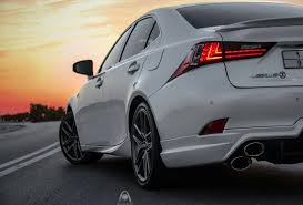 lexus white 2014 white lexus is350 pictures mods upgrades wallpaper
