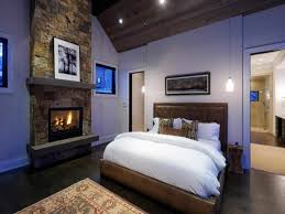Dark Accent Wall In Small Bedroom Paint Ideas Accent Walls Open Gallery Photos Wall In Small