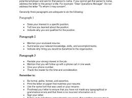example of one page resume resume example and free resume maker