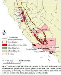 Sacramento State University Map by Water Windfall