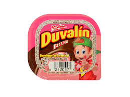 where can you buy mexican candy mexican candy candies from mexico world of snacks