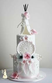 oh em gee i will be getting this cake made soon desserts