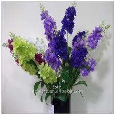 artificial violet flower artificial violet flower suppliers and