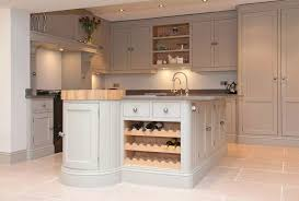 bespoke kitchens kitchens and bathrooms cambridge