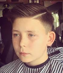 hair styles for 11 year oldboys haircuts for 12 year old boys hairstyle ideas in 2018