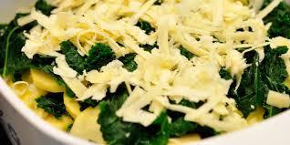 comment cuisiner le chou kale gratin de pommes de terre au chou kale recettes femme actuelle