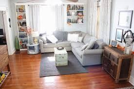 floor and decor glendale ceramic and porcelain tile supply in glendale az floor and