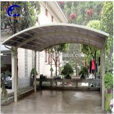 mobil carport mobil carport suppliers and manufacturers at