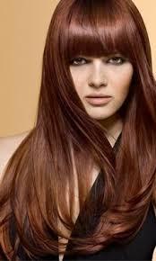 auburn copper hair color photos brown copper hair color women black hairstyle pics
