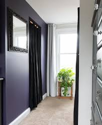 dated window treatments fresh and easy updates to a dated master bedroom