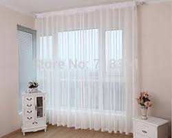 fancy extra wide curtains extra wide and long curtains for living