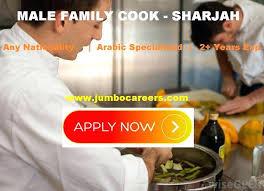 cuisine collectivité emploi emploi chef de cuisine offres demploi cdd chef de cuisine cuisiniers