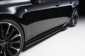 lexus wald wheels lexus gs f sport tuned by wald international