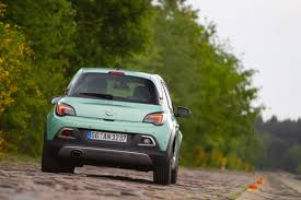 opel adam rocks opel pressroom ireland adam rocks