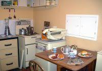 50s kitchen ideas best 25 50s kitchen ideas on retro kitchen decor