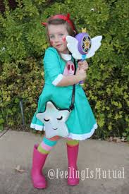best 25 star butterfly costume ideas on pinterest star