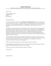 resume cv cover letter cover letter for technical support
