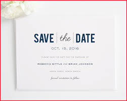 new wedding invitations and save the dates photos of wedding
