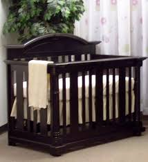 Shermag Capri Convertible Crib White by Bunk Bed For Toddler And Baby Home Design Ideas
