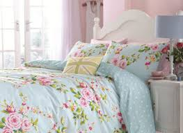 Shabby Chic Twin Bed by June 2017 U0027s Archives Shabby Chic Bedding Twin Luxury Velvet