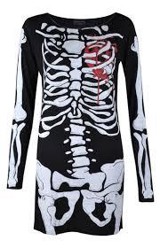 skeleton woman halloween costume 121 best fancy dress images on pinterest fancy dress fancy