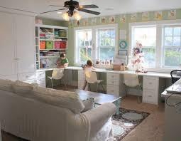 best 20 family office ideas on pinterest kids office office