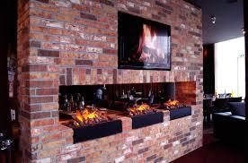 wall mount fireplace big lots binhminh decoration