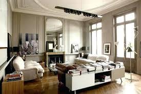 mr meuble canapé monsieur meuble lit et canape derriere mr cuir armoire momentic me