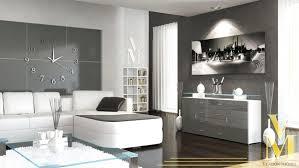 schwarz weiss wohnzimmer ideen kühles moderne wohnzimmer schwarz weiss best wohnzimmer in