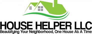 buy my house house helper llc