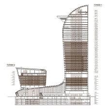 skyscraper floor plans floor plans vattanac capital