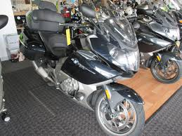 2012 Bmw S1000rr Price Page 12 New Or Used Bmw Motorcycles For Sale Bmw Com