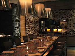 best restaurants in the world restaurants dining and food