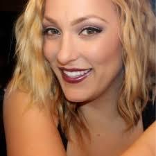 makeup artist in ri hire dupre artistry makeup artist in east greenwich