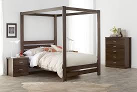 Four Poster Bedroom Sets Bedroom Simple Four Post Bedroom Set Decor Idea Stunning Fancy