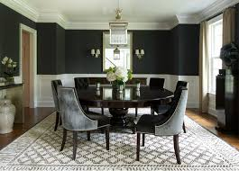 Dining Room Ideas Cute Casual Dining Room Ideas Round Table - Dining room ideas