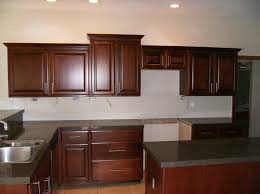 Bathroom Vanities Albuquerque Kitchen Cabinet Refacing Kitchen Cabinet Building Quality