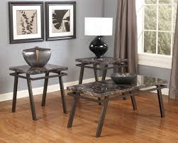 rent to own paintsville coffee tables and end tables
