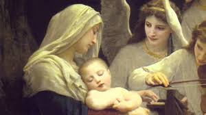 god u0027s spiritual masterpiece mary most holy fr ed broom omv